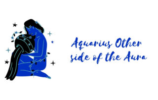 other side of aquarius