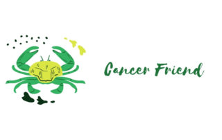 cancer friend