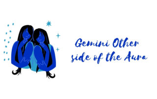 other side of gemini