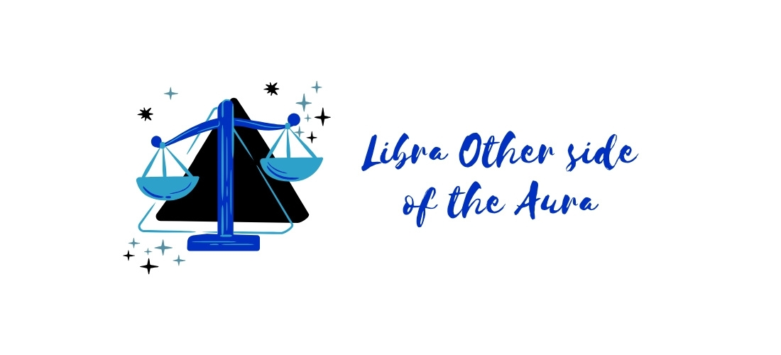 other side of libra