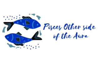 other side of pisces