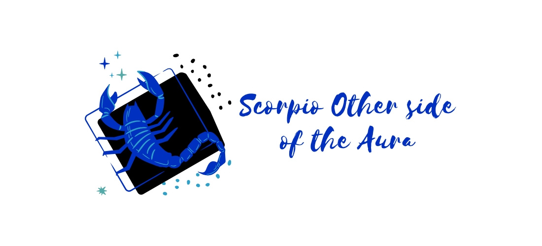 other side of scorpio