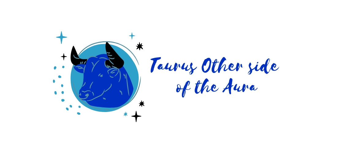 other side of taurus