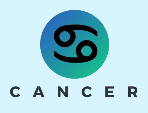 Daily Zodiac Aura Guidance : CANCER : July 05, 2020