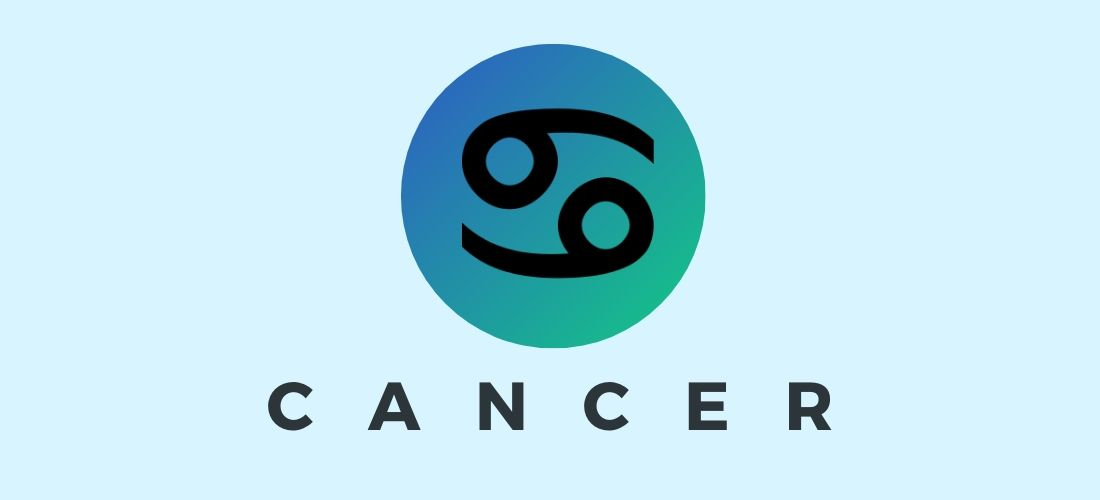 Daily Zodiac Aura Guidance : CANCER : May 31, 2020