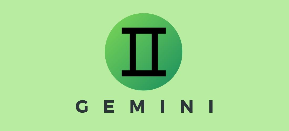 Daily Zodiac Aura Guidance : GEMINI : May 31, 2020