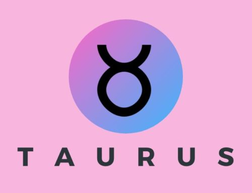 Daily Zodiac Aura Guidance : TAURUS : August 13, 2020