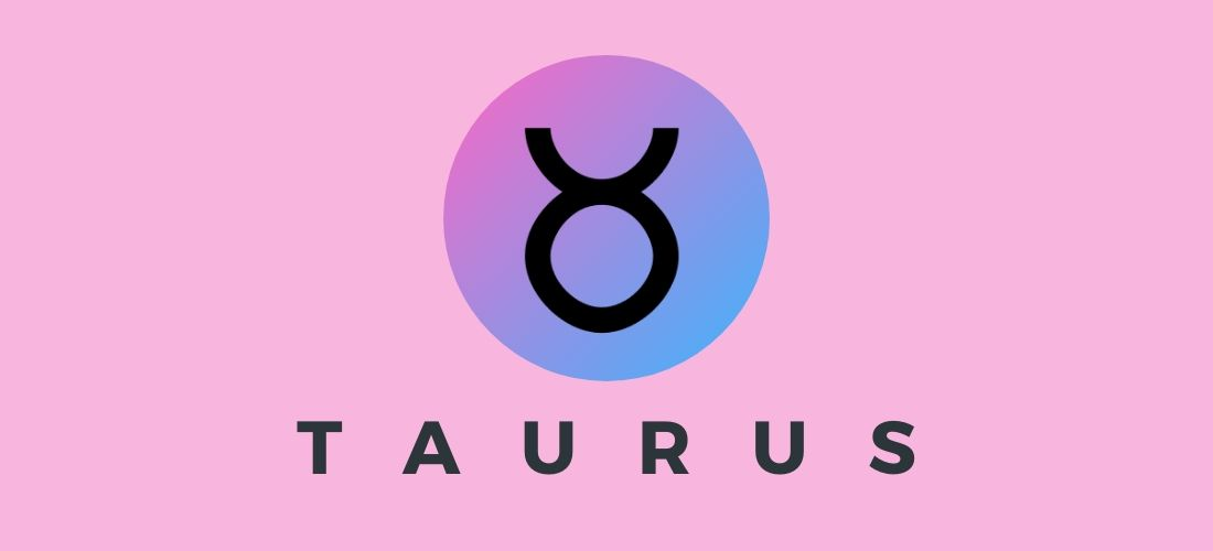Daily Zodiac Aura Guidance: TAURUS : May 31, 2020